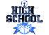 HighSchoolRadio